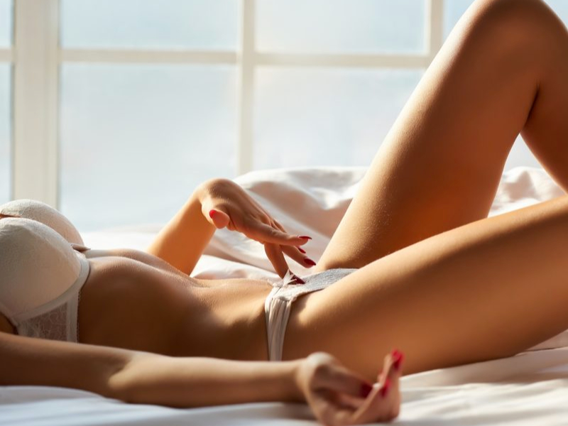 independent escort in kent